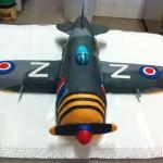 aereo-militare2