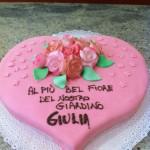compleanno-cuore-rosa