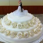 matrimonio-rose2