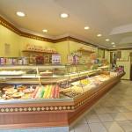 negozio-interno