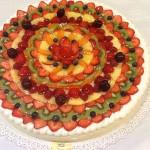 torta-frutta