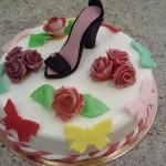 torta-scarpa