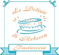 Le Delizie di Rebecca